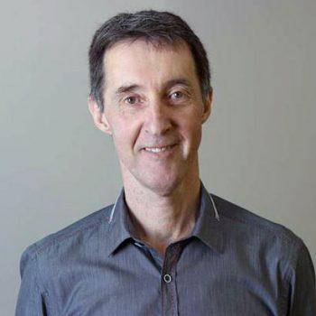 Alain Audet