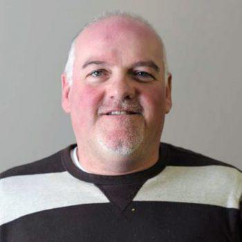 Christian Pearson